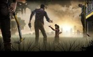 The Walking Dead za darmo w PS Store!
