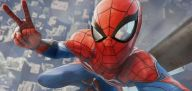 Spider-Man w Marvel's Avengers! Ekskluzywnie na PS4 i PS5