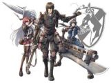 Nowy trailer Valkyria Chronicles 3