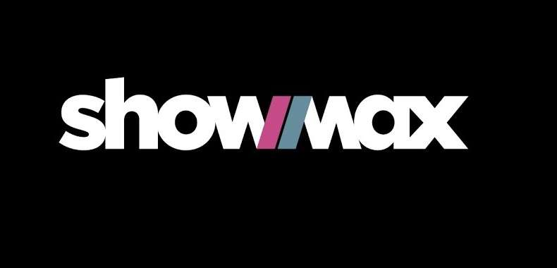Showmax na PlayStation 4