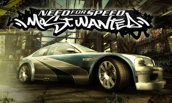 Nowe Most Wanted na E3?