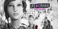 Finał Life is Strange: Before the Storm z datą premiery i zajawką