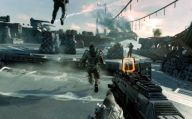 Microsoft zaprezentuje tryb sieciowy z Call of Duty: Advanced Warfare