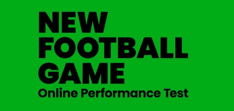 PES 2022, New Football Game Online Performance Test,