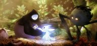 Ori and the Will of the Wisps na E3 2018. Piękny gameplay z Xbox One X
