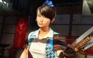 Darmowy weeekend z Sunset Overdrive