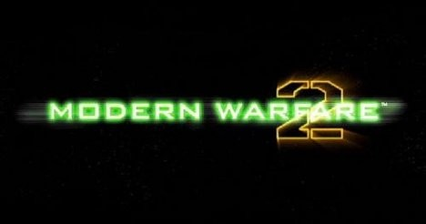 Spóźnione DLC do Modern Warfare 2 na PS3