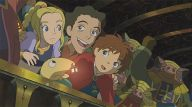 Amerykanie dostaną demo Ni no Kuni: Wrath of the White Witch