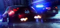Need For Speed: Hot Pursuit Remastered nadjeżdża. EA zapowiada prezentację