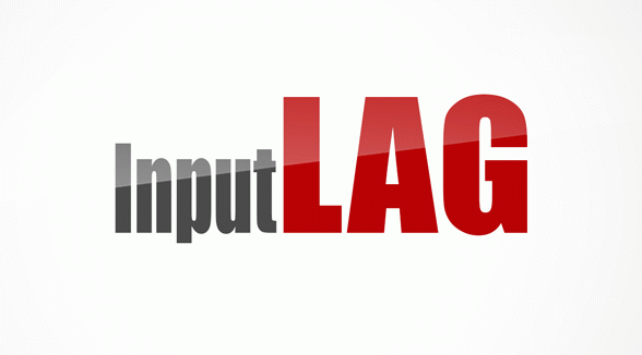 INPUT LAG #62 - MGS V, Mad Max, Until Dawn
