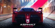 Asphalt 9: Legends. Legendarna seria powraca