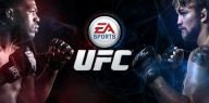Co dostaniemy w demie UFC: Ultimate Fighting Championship?