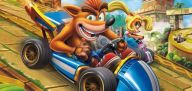 Crash Team Racing: Nitro-Fueled. Ósmy Sezon Grand Prix będzie ostatnim w grze