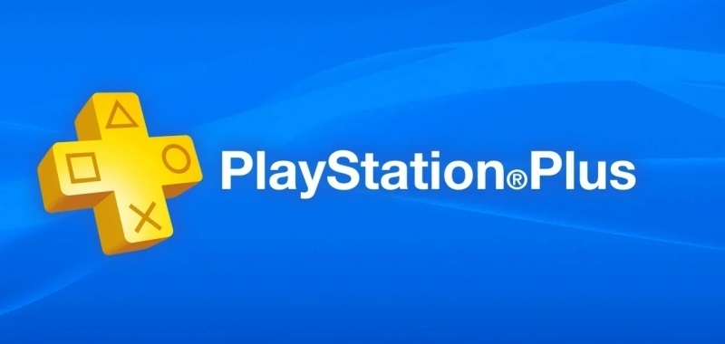 PS Plus Sony PlayStation 4