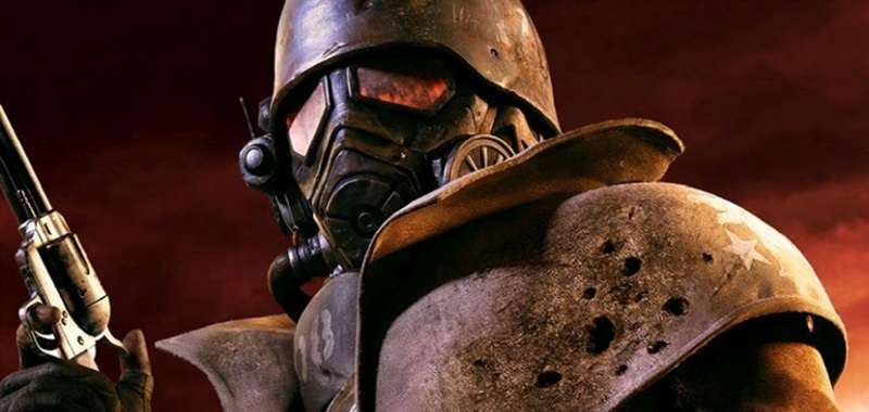 Obsidian Entertainment Nowe IP