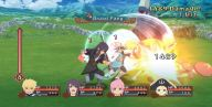 Tales of Vesperia: Definitive Edition - trailer z Anime Expo