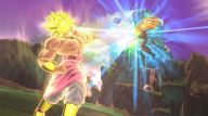 Będzie demo Dragon Ball Z: Battle of Z