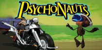 Tim Schafer w natarciu - remastery Full Throttle i Day of the Tentacle, Psychonauts na PlayStation VR