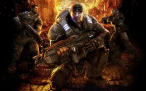Gears of War w grudniowej ofercie Games with Gold