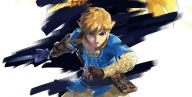 The Legend of Zelda: Breath of The Wild grą roku na gali D.I.C.E. Awards