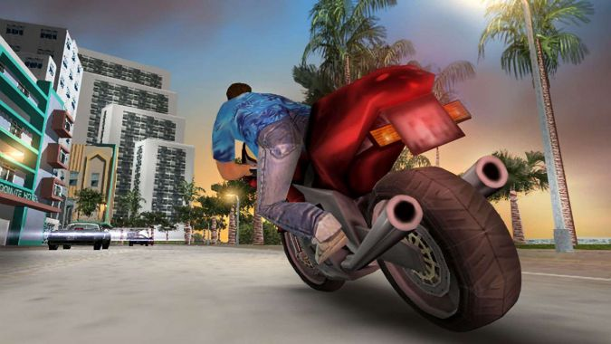 QUIZ wiedzy o Grand Theft Auto: Vice City