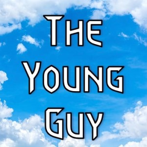 TheYoungGuy