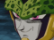CELL767